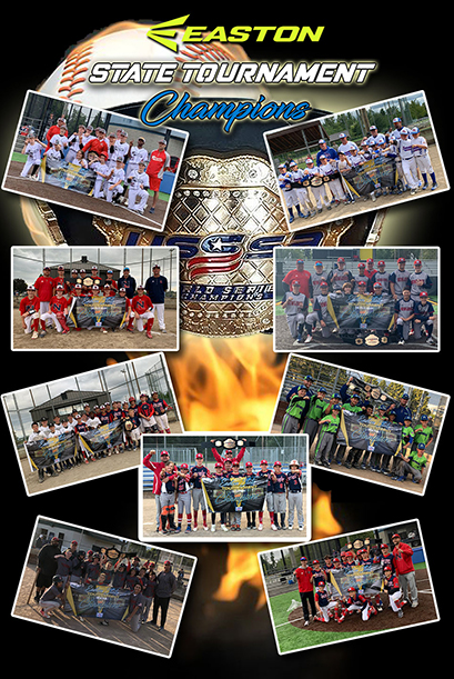 USSSANW State Tournament