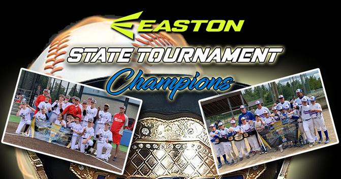 2019-USSSA-Easton-State-Tournament